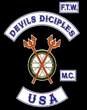 Devils_Diciples1